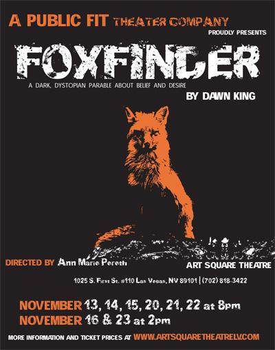 CP_foxfinder_posterLQ